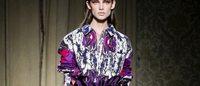 2014年代表色出炉:具有灵性的兰花紫