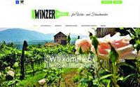 Start-up bietet Urlaub beim Winzer an