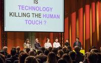 Prada porta a New York il terzo incontro sulla sostenibilità