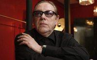 È morto lo stilista Hervé L. Leroux, meglio noto come Hervé Léger