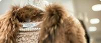 Bazar de Filles étend son réseau à bientôt huit boutiques