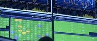 Kering et LVMH rebondissent mercredi à la Bourse de Paris