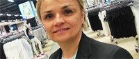 Primark: Christine Loizy prend la présidenceFrance