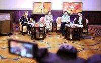 Выставка Heimtextil Russia подвела итоги первого онлайн-сезона