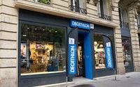Decathlon: vendite mondiali +9%, a 12,4 miliardi di euro, e la Francia si riprende