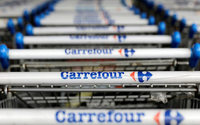 Carrefour pushes back turnaround plan release to January