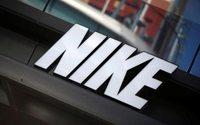 Nike to sponsor China's League of Legends esports league