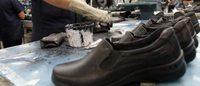 México: Industria maquiladora de textil y calzado registra poco crecimiento