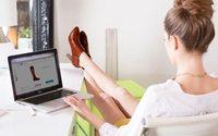 Mode- und Elektrohändler leiden immer stärker unter Online-Boom