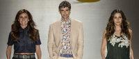 Fashion Rio: balanço 3º dia