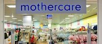 Mothercare turnaround plan doubles profit, global growth planned