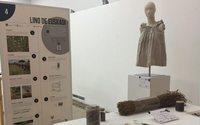 IED Madrid dedica una exposición a la moda sostenible