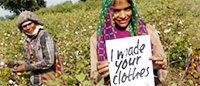 Transparence sociale et environnementale : Chanel, Hermès et LVMH parmi les pires sociétés