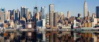 El ayuntamiento de Nueva York financia prácticas para los estudiantes de moda