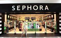 Sephora assume l'ex PDG di Celio per dirigere l'Europa e il Medio Oriente
