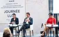 В Москве в шестой раз пройдет конференция «Российский рынок товаров роскоши»
