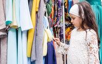 На дизайн-заводе «Флакон» пройдет маркет Wandi Bazar Babyboom