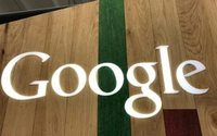 Google feuert Mitarbeiter nach umstrittenem 'Manifest' gegen Frauen