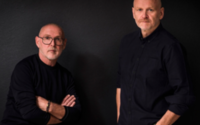 Porzellanmanufaktur Meissen übergibt kreative Leitung an Odeeh-Gründer
