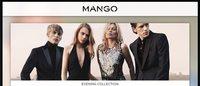Mango arriva sull'Apple TV