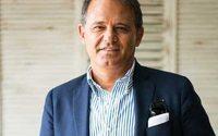 Marcolin: joint venture con Rivoli per il Medio Oriente