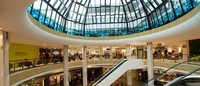 Investitionen in Retail-Immobilien steigen deutlich