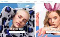 Primark eröffnet weitere Stores in Berlin