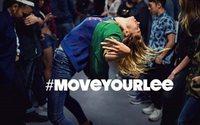 Кампания Move Your Lee 2016 стартовала в России