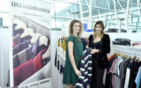 Lima & Companhia alarga horizontes