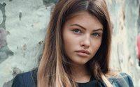 L'Oréal Paris indica Thylane Blondeau para sua nova porta-voz global