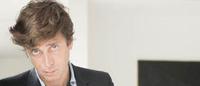 Hedi Slimane raconte la relance de Saint Laurent