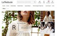 La Redoute considerada uma das melhores empresas para trabalhar em Portugal