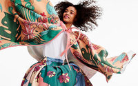 Asos unveils winners of Fashion Discovery competition