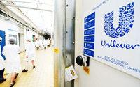 Unilever pénalisé par les taux de change