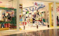 Sonae Sports & Fashion inicia expansão da Losan pelo Bahrein