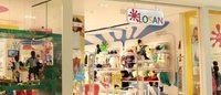 Sonae Sports & Fashion dá início à expansão da marca Losan pelo Bahrein