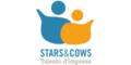 STARS & COWS