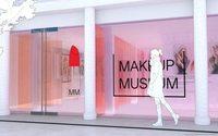 В Нью-Йорке готовится к открытию Музей макияжа
