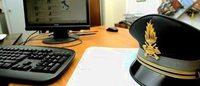 GdF Padova: vendite online di prodotti contraffatti, 43 denunce