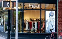 Ba&sh opens first US stores in Miami, New York
