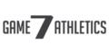 Game 7 Athletics Spa