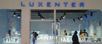 Luxenter impulsa su crecimiento en Centroamérica