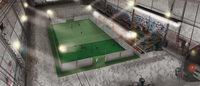 Adidas lance un tournoi de foot dédié au milieu créatif