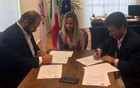 Accordo Artex-SSATI, nasce l'incubatore per le startup artigiane toscane
