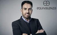 Equivalenza elige a José María Fernández como nuevo CEO