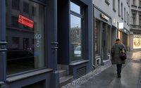 Allemagne: baisse plus forte que prévue des ventes au détail en décembre
