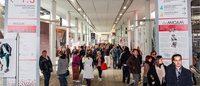 Milan : bientôt la nouvelle édition de theMicam