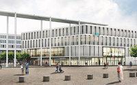 P&C Düsseldorf plant neue Filiale in München