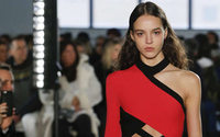 Proenza Schouler célèbre New York et ses manifs avant de partir pour Paris