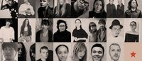 LVMH Prize for Young Fashion Designers shortlist revealed